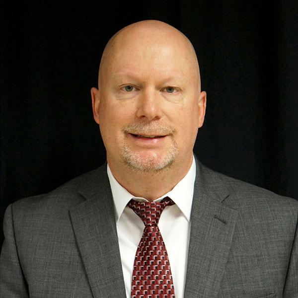 Dennis Reece